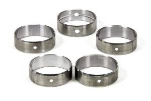 MICHIGAN 77 #SH1355S Cam Bearing Set