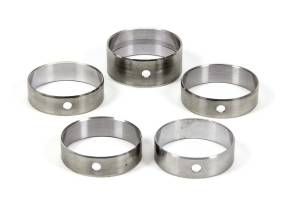 MICHIGAN 77 #SH671S Cam Bearing Set