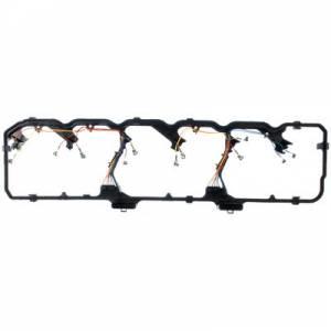 MICHIGAN 77 #VS50543 Valve Cover Gasket Set Dodge Cummins 5.9L