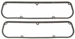 MICHIGAN 77 #VS50803 Valve Cover Gasket Set SBM 273-360 .125 Thick