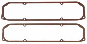 MICHIGAN 77 #VS50808 Valve Cover Gasket Set BBM 383-440