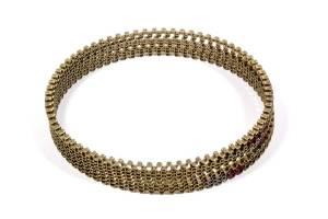 MAHLE PISTONS #4030-300S Oil Rings (8pk) 4.030 3.0mm Standard Tension