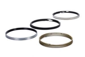 MAHLE PISTONS #4035MS-112 Piston Ring Set 4.030 1.0 1.0 2.0mm
