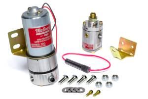 MALLORY #29209 140 Gph Comp Fuel Pump
