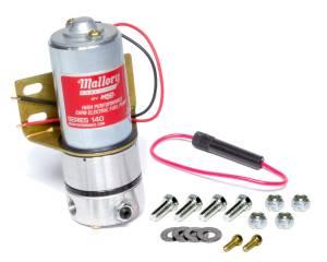 MALLORY #29259 Elec. Fuel Pump