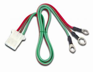 MALLORY #29349 Wire Harness