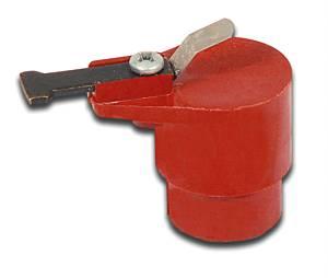 MALLORY #308 Distributor Rotor