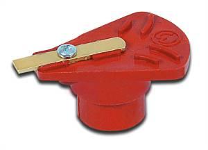 MALLORY #309 Distributor Rotor