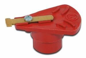 MALLORY #310 Distributor Rotor