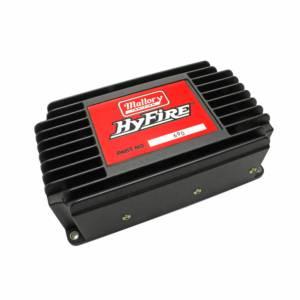 MALLORY #690 690 Hyfire Ignition Box