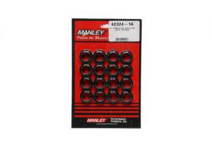 MANLEY #42324-16 1.311 Spring Cups
