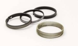 3.572in Piston Ring Set 1.5/1.5/3.0mm