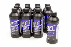 MAXIMA RACING OILS #60916 FFT Foam Filter Oil Case 12x16oz