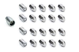 MCGARD #84525 Lug Nut Install Kit 14mm x 1.5 5 Lug Kit