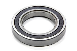 MCLEOD #139050-1 Throw Out Bearing - Hyd. 2nd Generation 3.200 OD