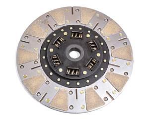 MCLEOD #260671 11in Ceramic Clutch Disc 1-1/8 x 26 Spline