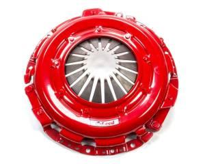 MCLEOD #360821 12in Diaphragm Pressure Plate- Ford
