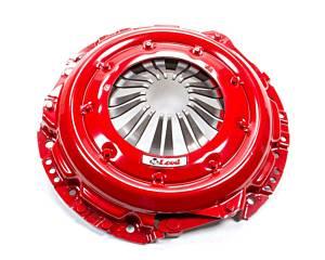 MCLEOD #360850 11in Diaphragm Pressure Plate- Ford