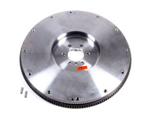 MCLEOD #460535 Steel SFI Flywheel 168 Tooth .400 Thicker GM LS