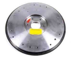 MCLEOD #463215 Steel SFI 184 Tooth Fly- wheel- BBF FE Int