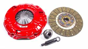 MCLEOD #75121 Clutch Kit - Street Pro GM