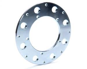 MOSER ENGINEERING #4111 Rotor Adapter - Steel 8-Bolt