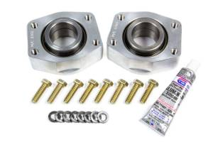 MOSER ENGINEERING #9333 C-Clip Eliminator Kit Ford 8.8 Mustang 79-04