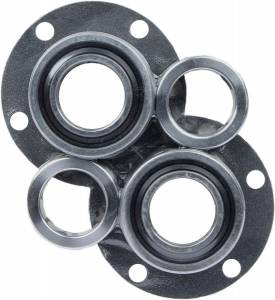 MOSER ENGINEERING #9400RP Axle Bearing Mopar 8-3/4 Green Press In Style pr