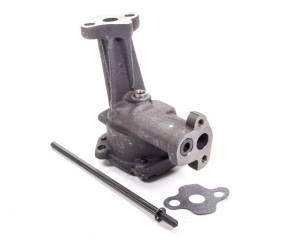 MELLING #10688 SBF Hi-Volume Oil Pump