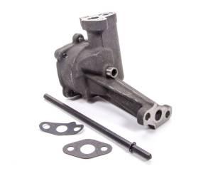MELLING #10832 SBF Std.-Volume Oil Pump