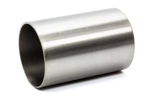 MELLING #CSL1159 Replacement Cylinder Sleeve 4.3125 Bore Dia.