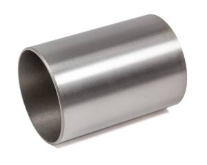 MELLING #CSL118 Replacement Cylinder Sleeve 4.1500 Bore Dia.