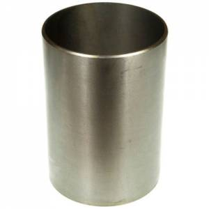 MELLING #CSL130 Replacement Cylinder Sleeve 4.125 Bore Dia.