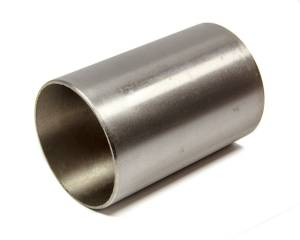 MELLING #CSL136HP Replacement Cylinder Sleeve 4.000 Bore