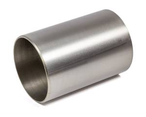 MELLING #CSL161HP Replacement Cylinder Sleeve 4.1250 Bore Dia.