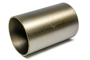 MELLING #CSL186 Replacement Cylinder Sleeve 4.1875 Bore Dia.