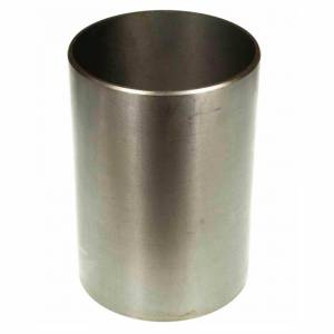 MELLING #CSL236HP Replacement Cylinder Sleeve - 4.000 Bore