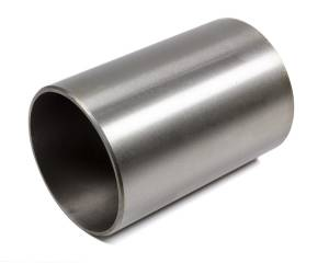 MELLING #CSL267 Replacement Cylinder Sleeve 4.0625 Bore