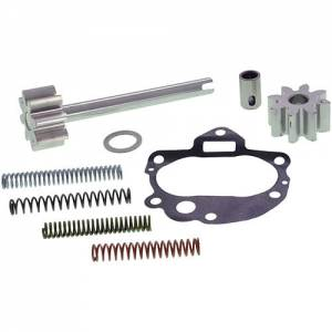 MELLING #K-20I Oil Pump Kit