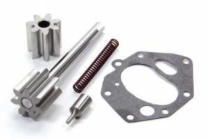 MELLING #K-85 Oil Pump Repair Kit