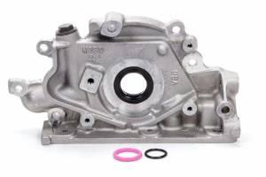 MELLING #M190 Chrysler Oil Pump Kit