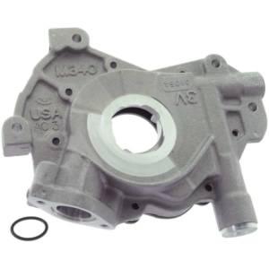 MELLING #M340 Oil Pump Ford 4.6L/5.4L 2V/3V Mod Motors