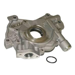 MELLING #M360 Oil Pump - Ford 5.4L Mod Motor