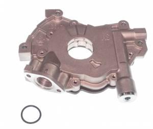 MELLING #M360HV Oil Pump - Ford 5.4L Mod Motor Hi-Volume