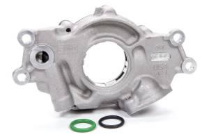 MELLING #M365 Oil Pump - 07-08 GM Truck w/LS Engine