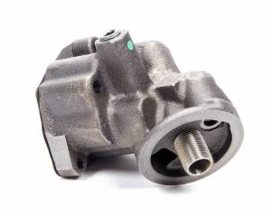 MELLING #M-58F Oil Pump - Cadillac 472-500