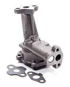 MELLING #M-68 62-91 SB Ford Oil Pump 221-302