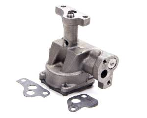 MELLING #M-74 65-87 300 Ford Pump