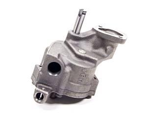 MELLING #M-77HV 65-76 454 Chevy Oil Pump