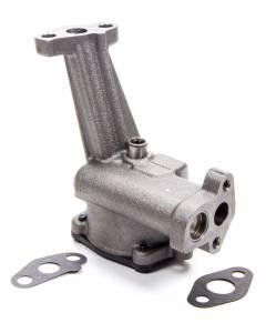 MELLING #M-83 69-87 351W Ford Pump